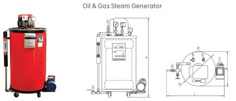 LSS锅炉结构图.jpg