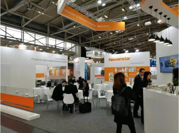 Exhibition photos2.jpg