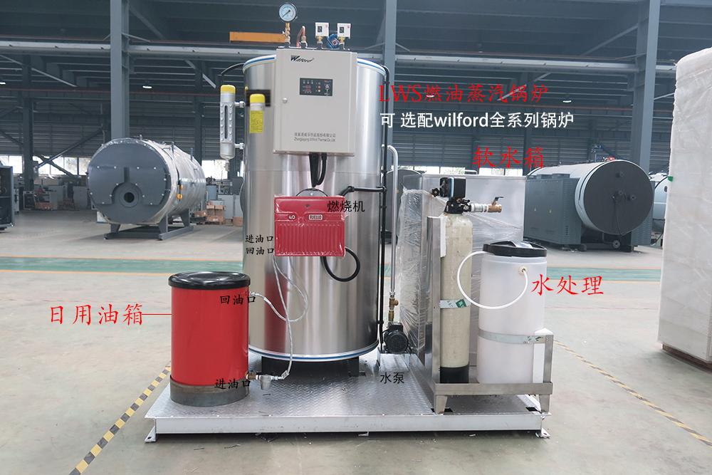 撬装锅炉系统_LWS燃油.jpg