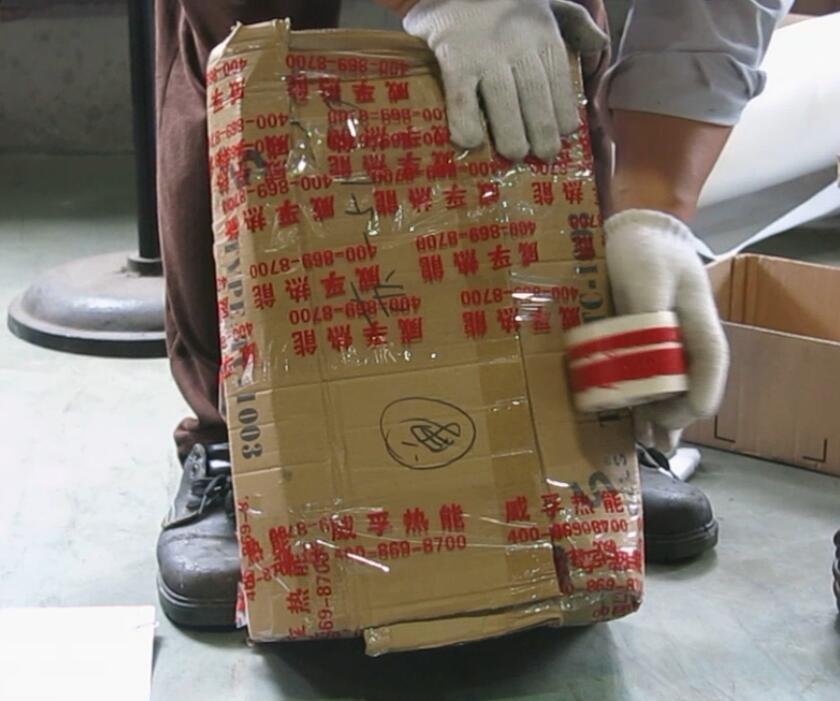 锅炉配件包装细节图6.jpg
